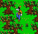 File:169366-mickey-s-racing-adventure-game-boy-color-screenshot-goofy.jpg