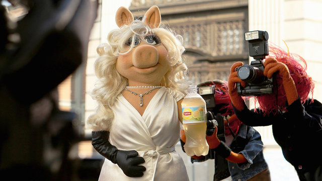 File:3026984-inline-i-2-muppets-call-new-yorkers-animals.jpg