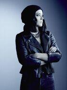 Agents of S.H.I.E.L.D. - Season 4 - Daisy Johnson