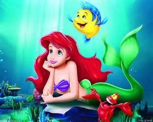 File:Ariel 1.jpg