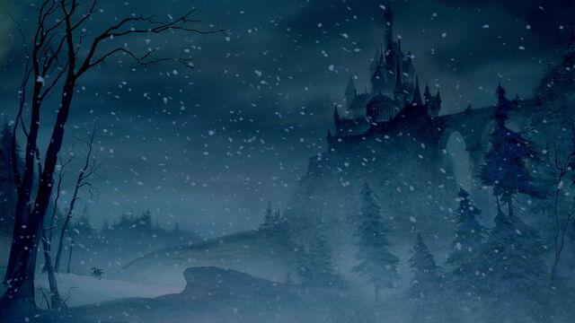 File:Beast's Castle 11.jpg