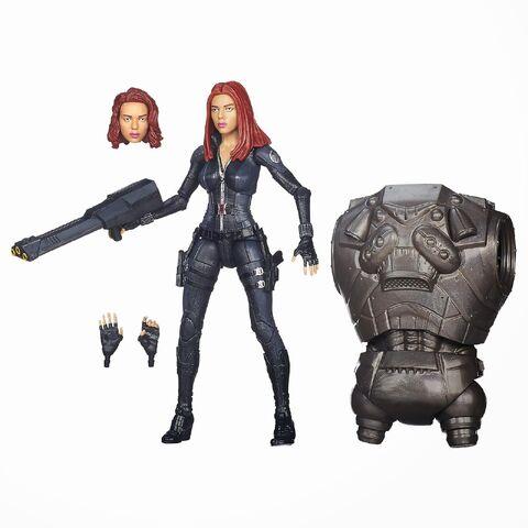 File:Black Widow TWS Action Figure 2.jpg
