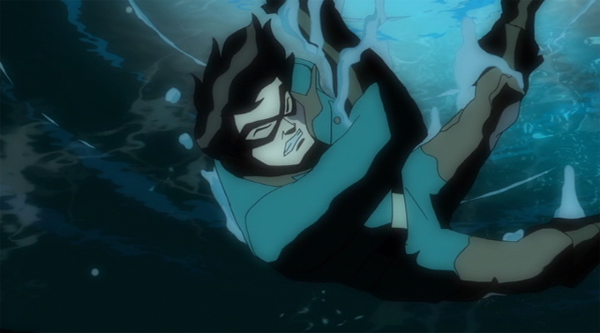 File:Bucky falls into the ocean after Cap alters reality.png