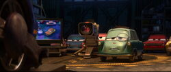 Cars2-disneyscreencaps.com-3688