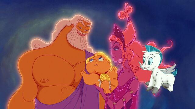 File:Disney-Hercules-zeus-3.jpg