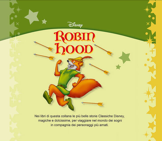 File:Disney Robin.jpg
