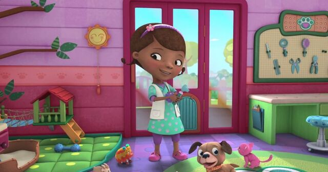 File:Doc-mcstuffins-pet-vet-1024x538.jpg