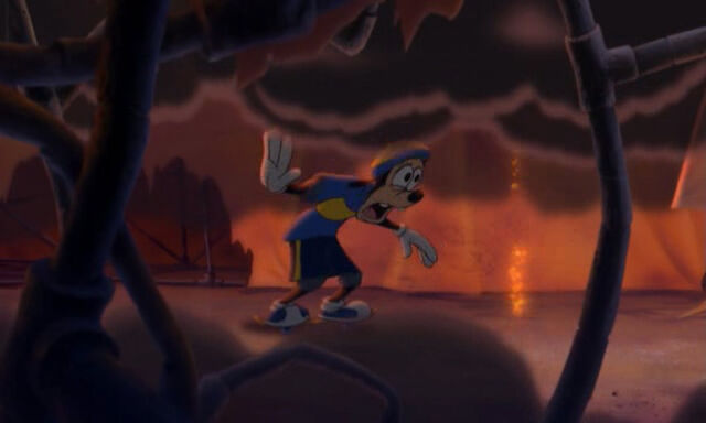File:Extremely-goofy-movie-disneyscreencaps.com-7897.jpg