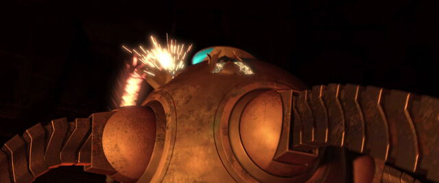 File:Incredibles-disneyscreencaps.com-4668.jpg