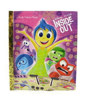 File:Inside Out Little Golden Book.jpg