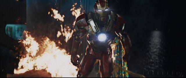 File:Iron Man 3 01776.jpg