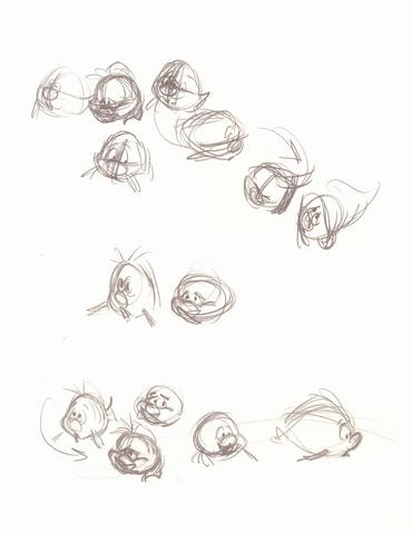File:La sirenita sketchbook 022.png