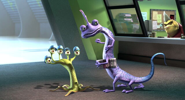 File:Monsters-inc-disneyscreencaps.com-5091.jpg