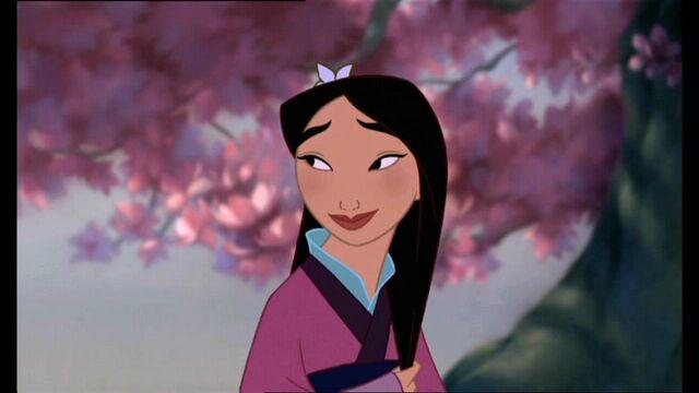 File:Mulan-disney-princess-15949524-1280-720.jpg