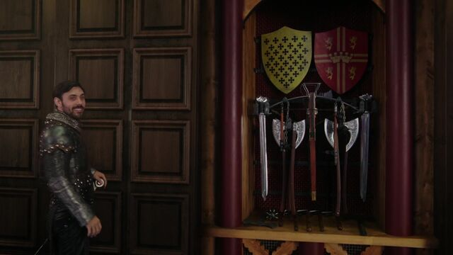 File:Once Upon a Time - 5x03 - Siege Perilous - Arthur's Weapons.jpg