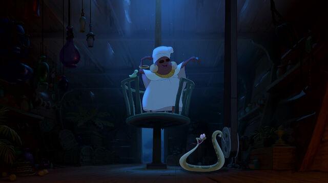 File:Princess-and-the-frog-disneyscreencaps com-7646.jpg
