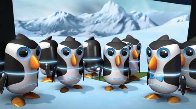 File:Robo-Penguins.png