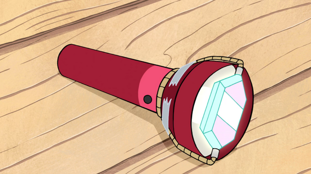 File:S1e11 flashlight on ground.png