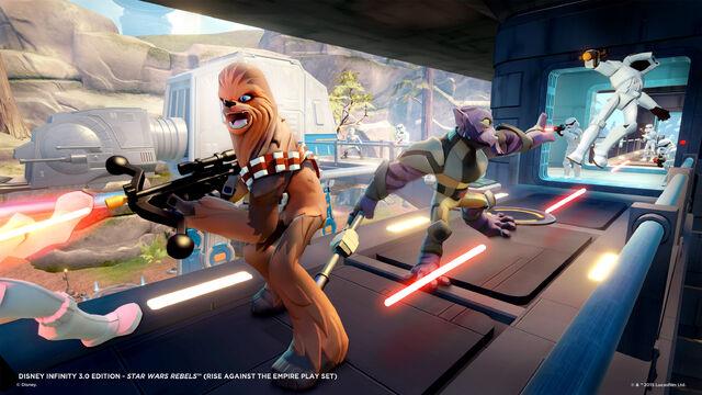File:Star Wars Rebels Disney INFINITY 5.jpg