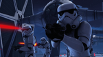 Stormtroopers-attack