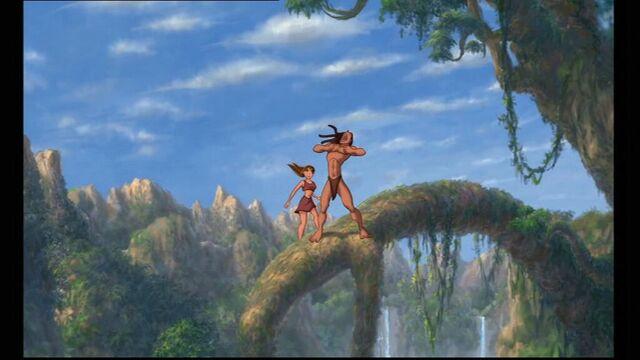 File:Tarzan 936.jpg