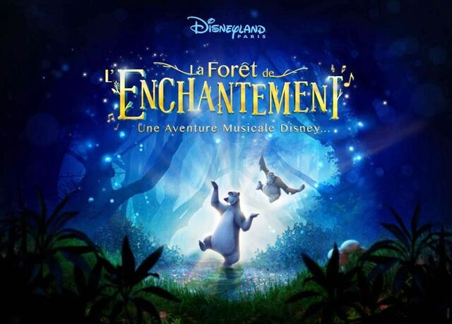 File:The Forest of Enchantment A Disney Musical Adventure.jpg