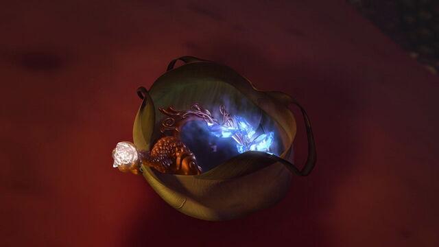 File:Tinkerbell-lost-treasure-disneyscreencaps com-7213.jpg