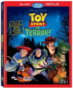 ToyStoryOfTerrorBluray-copy