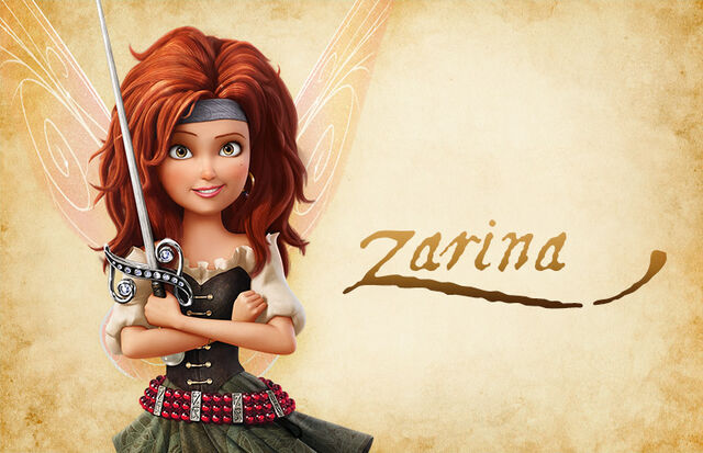 File:Zarina- Pirate Fairy.jpg