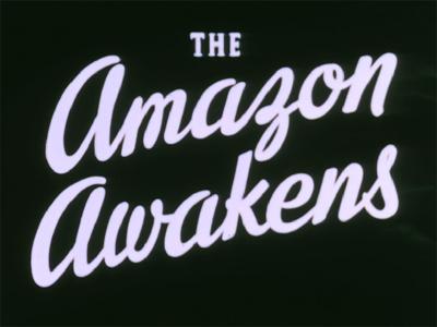 File:1944-amazon-awakens-01.jpg