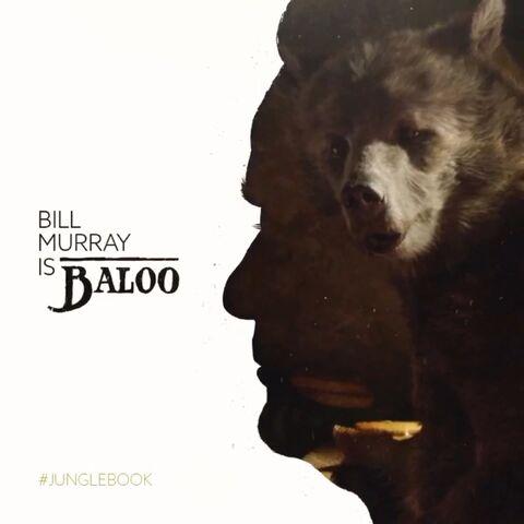File:Baloo Vine Poster 02.jpeg