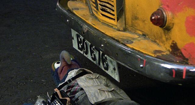 File:Beauregard's taxi license plate.jpg