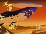 Bof Sand Shark3