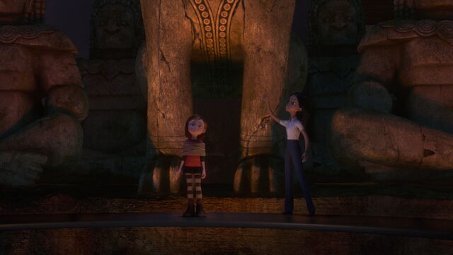 File:Bolt-disneyscreencaps com-9279.jpg