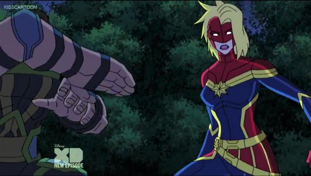 File:Captain Marvel AUR 41.png