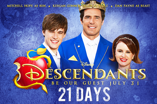 File:Descendants 21 Days.png