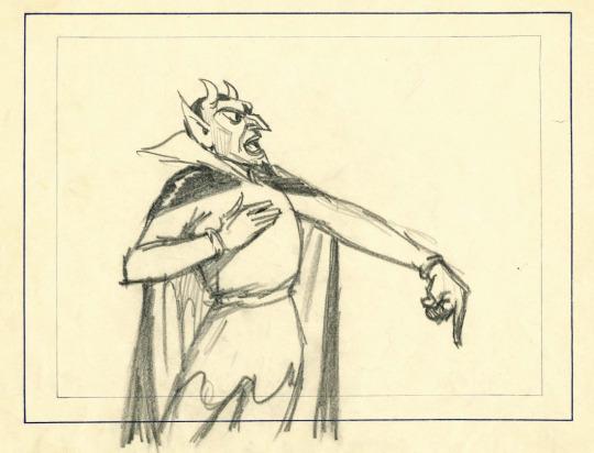 File:Devil animated drawing.jpg