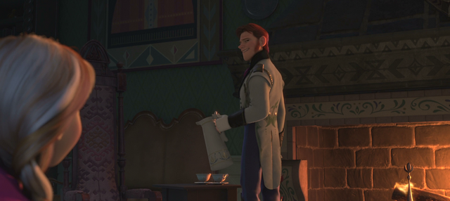 File:Hans-anna-fire.png