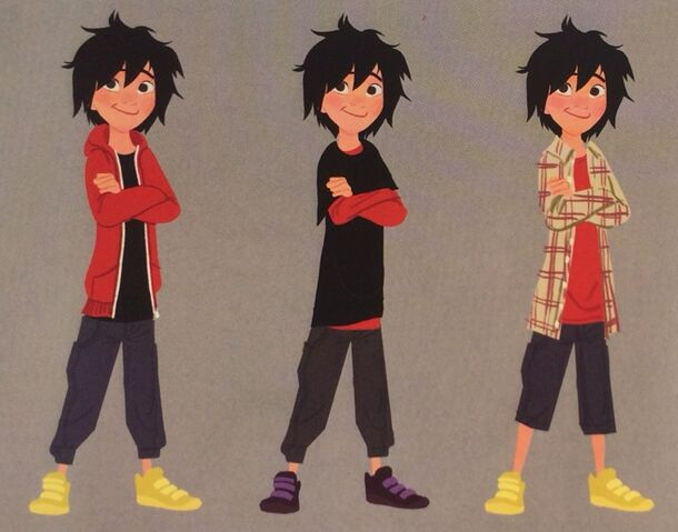 File:Hiro concept outfits.jpg