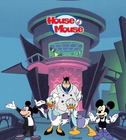 File:House of Mouse TV Series-217083071-large.jpg