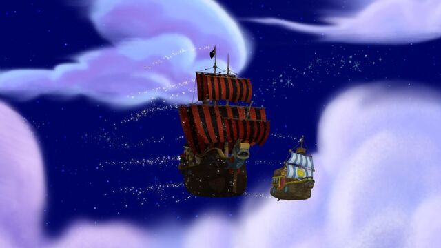 File:Jolly Roger&Bucky-Jake's Never Land Rescue.jpg