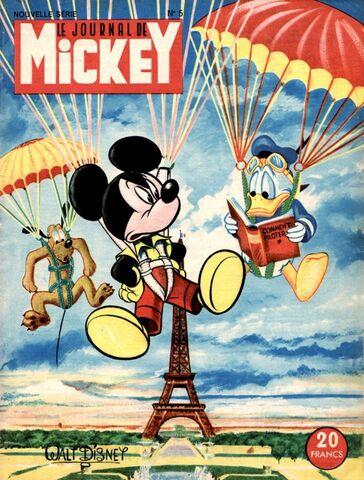 File:Le journal de mickey 5.jpg