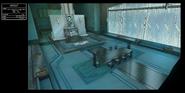 Legacy of Mandalore concept 2