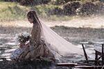 Liz rain