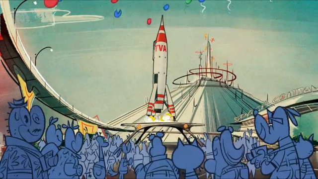 File:Mickey Mouse Space Mountain.png