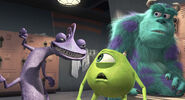 Monsters-inc-disneyscreencaps.com-1276