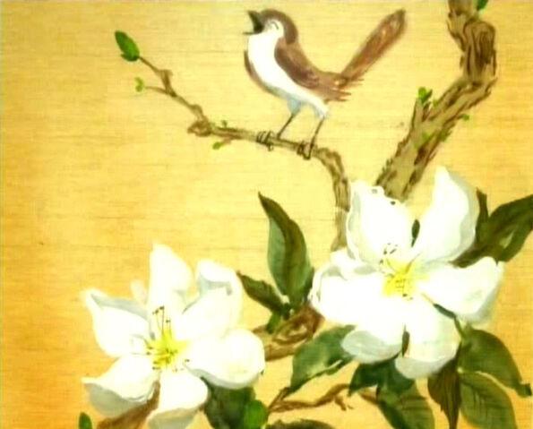 File:Nightingale (22).jpg
