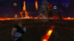 Omnidroid v.8 - Video Game 4