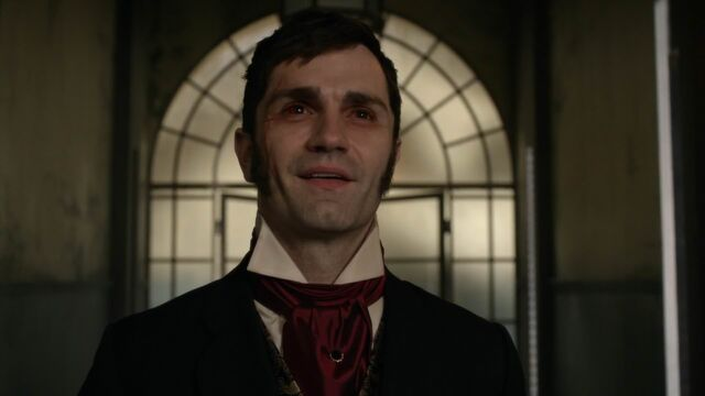 File:Once Upon a Time - 5x22 - Only You - Warden.jpg