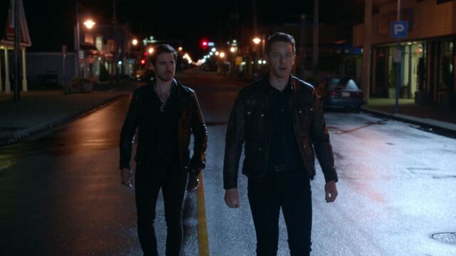 File:Once Upon a Time - 6x11 - Tougher Than the Rest - Hook and David.jpg
